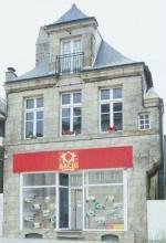 maison-du-senechal-guemene-sur-scorff
