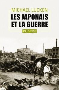 lucken-jap-guerre