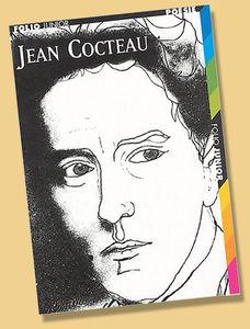 livre_Cocteau_folio