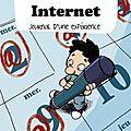 Un an sans internet