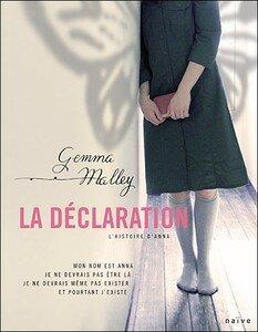 la_declaration