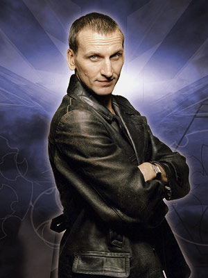 313892_54a48e21_72a4_44bf_af0a_1a9cf6895d1e_doctor_who_eccleston