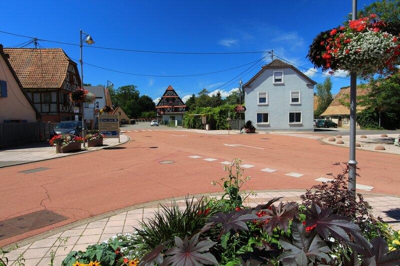 Baldersheim (6)