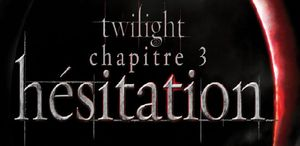 Twilight_3_Affiche_Teaser_France