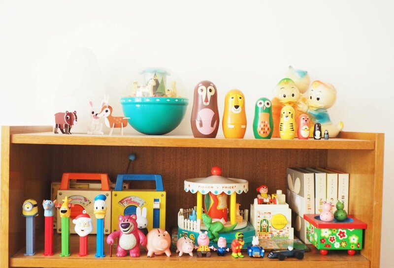 1-jouets-fisher-price-vintage-ma-rue-bric-a-brac