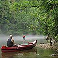 Pecheur canoeiste IMG_9130