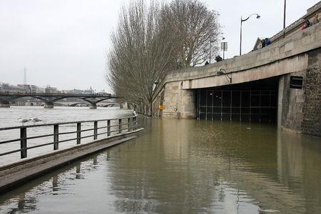 8_Crue_de_Paris_6259