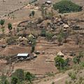photos ethiopiedjibouti 076