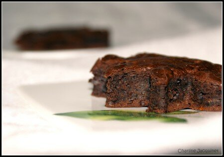 fondant_choco_carottes1
