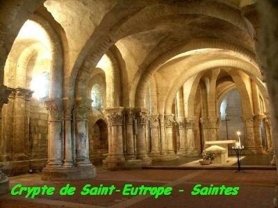 52_1_eglise_saint_eutrope_a_saintes1