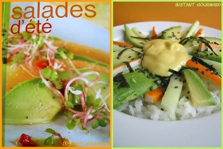 SALADE_ETE_DUO