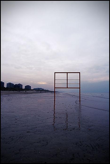 01-Porte-de-la-Panne