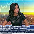 aureliecasse08.2016_12_28_premiereeditionBFMTV