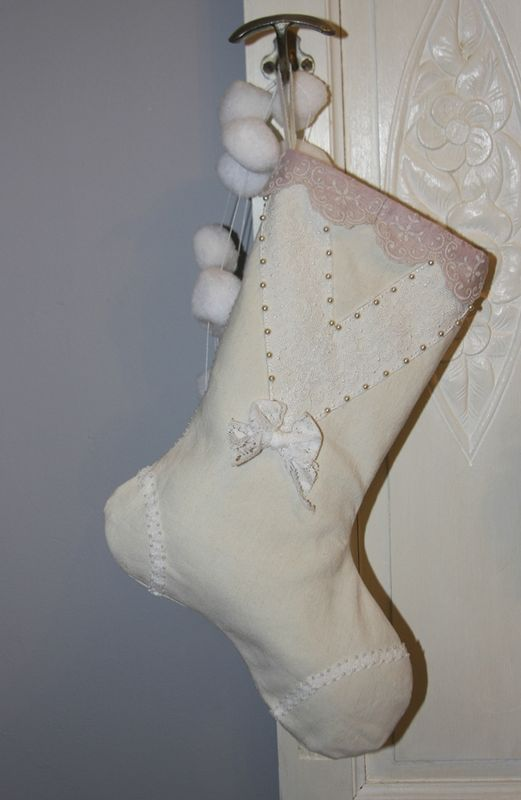 PEARL STOCKING (2)