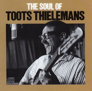 Toots_Thielemans___1959___The_Soul_of_Toots_Thielemans__Doctor_Jazz_