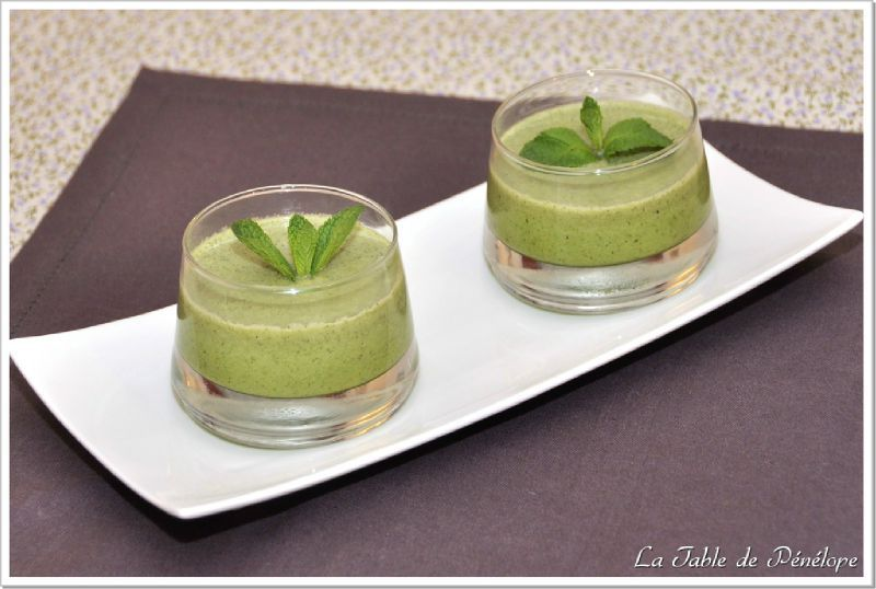 Gaspacho concombre menthe-vanille-1 [1024x768]