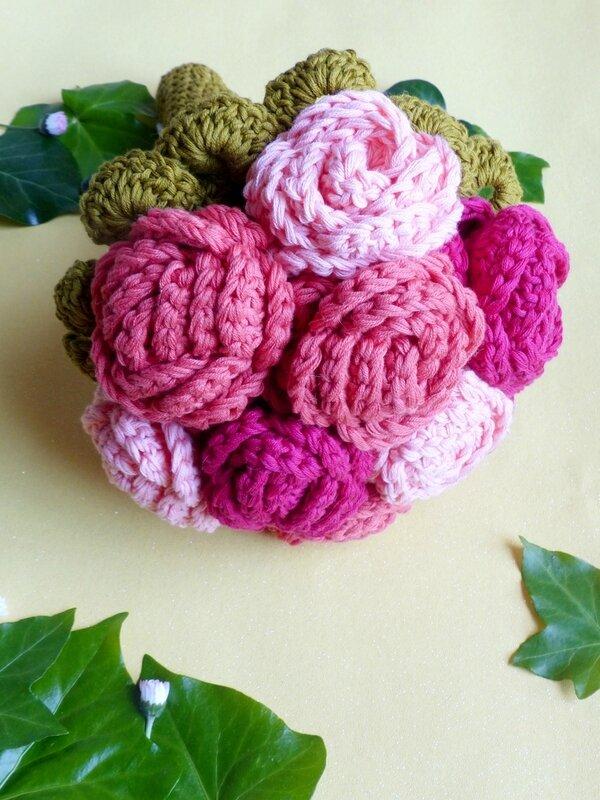 07-bouquet-mariee-crochet-fleur-diy