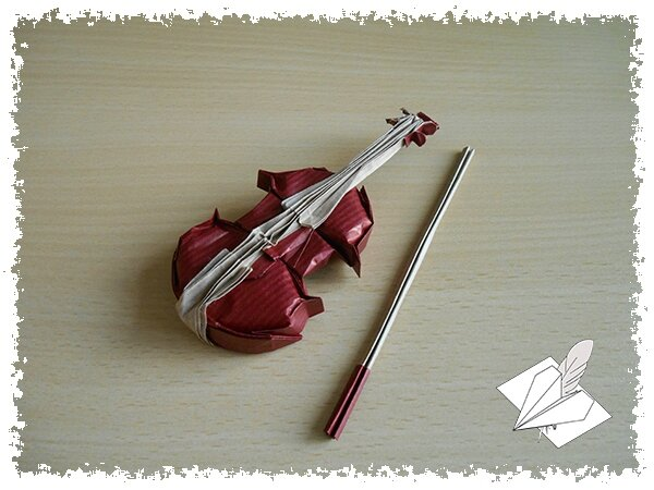 Violon 004 blog