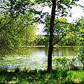 Lac d'Agès 29041625