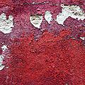 matières, couleurs_9816