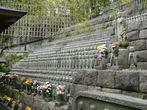 Canalblog_Tokyo03_14_Avril_2010_104