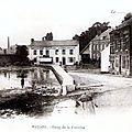TRELON-Etang de la Fontaine1