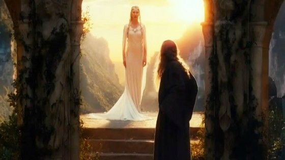 the-hobbit-galadriel-gandalf