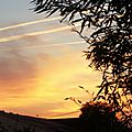 Lever de soleil 220916