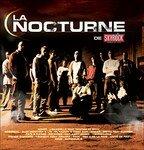 la_nocturne_de_skyrock_front_par_DoDcAt6