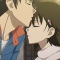 [anime review] true tears ep 12 &13
