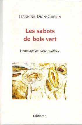 sabots_bois_vert_couv_reduit