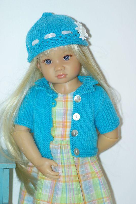 Helen (3)
