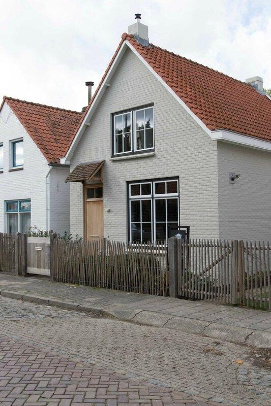 maison-facade-gris-1