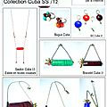 Collection Cuba