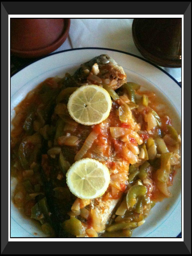BeFunky_cuisine 040