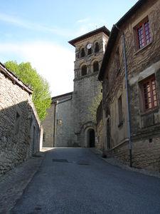 Saint_Donat_sur_l_Herbasse__glise_Saint_Pierre_et_Saint_Paul_5