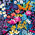 03636156 Painter's Meadow +