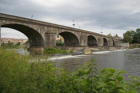 pont_de_Pont_du_Chateau