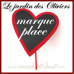 marque_place
