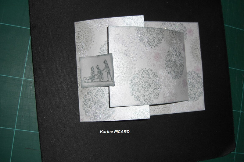 CIMG1257 (Copier)