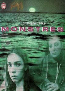 book_cover_monstres_179846_250_400