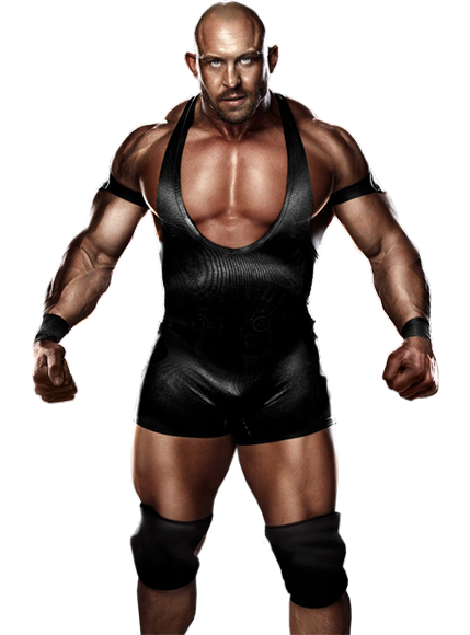 ryback_by_wwe_renders-d5quppy