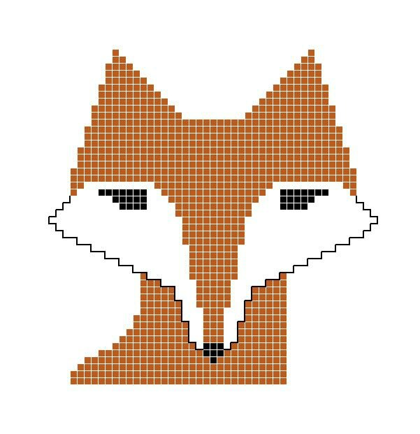 blog fox image