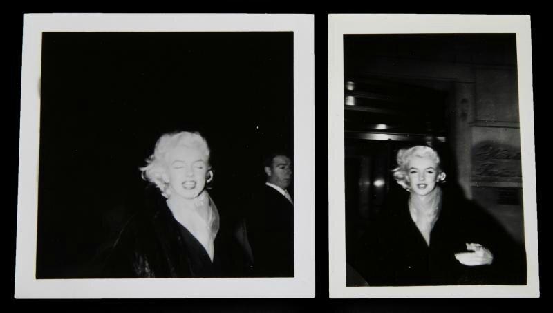 1955-ny-gladstone_hotel-snap-collection_frieda_hull-1