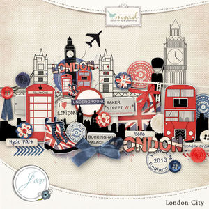 joey_london_city_previewMSAD