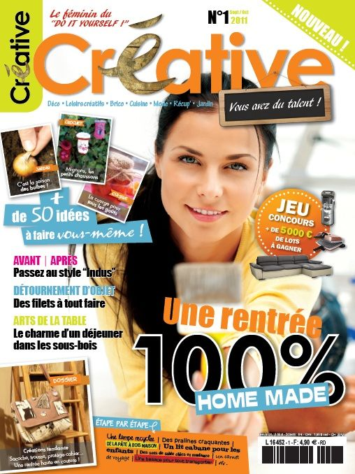 couverture_creative