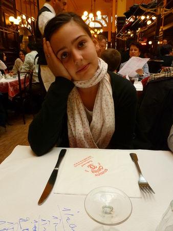 paris_2012_145