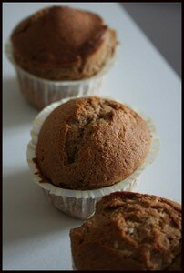 muffins_epic_s_1