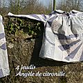 2012 - Angèle taille 10 ans