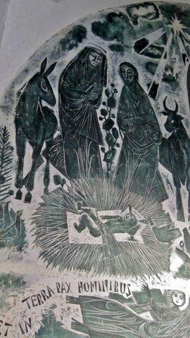 Eglises fortifiées de Thiérache 011